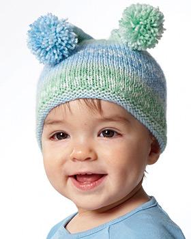 schemi-maglia-cappelli-bambini-azzurro