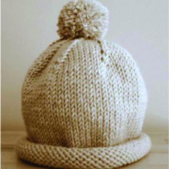 schemi-maglia-cappelli-bianco