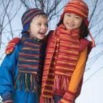 schemi-maglia-cappelli-coordinato