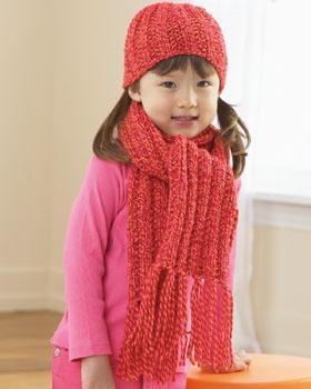 schemi-maglia-cappelli-coste