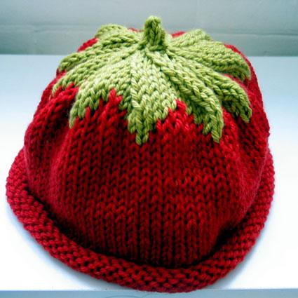 schemi-maglia-cappelli-pomodoro