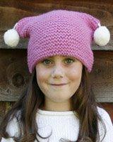 schemi-maglia-cappelli-rosa