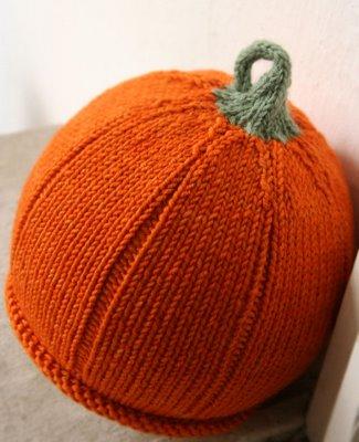 schemi-maglia-cappelli-zucca