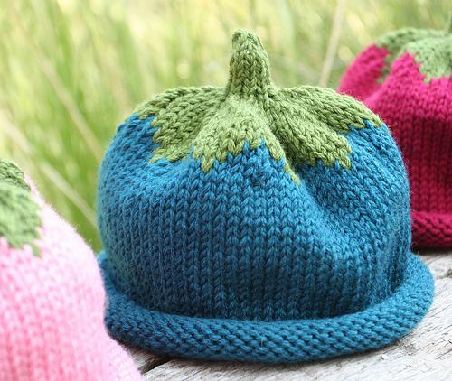 schemi-maglia-cappelli