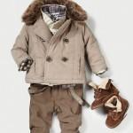 abbigliamento-bambini-zara-baby-maschietto
