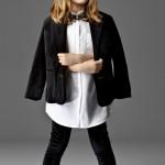 abbigliamento-bambini-zara-blazer-nero-natale