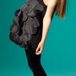 abbigliamento-bambini-zara-vestito-petali