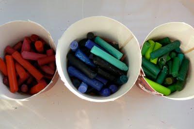 addobbi-fai-da-te-albero-colori