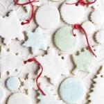 biscotti-albero-natale-bianchi