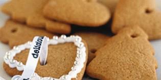 biscotti-albero-natale-cuore