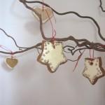 biscotti-albero-natale-glassa