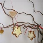 biscotti-albero-natale-stelle