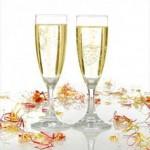 capodanno-bambini-bicchieri