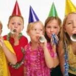 capodanno-con-i-bambini-festa_