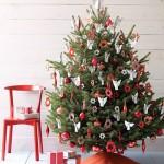 decorazioni-natale-albero-angeli