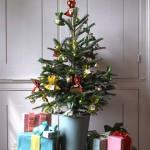decorazioni-natale-albero-avvento