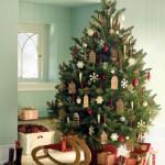 decorazioni-natale-albero-biscotti