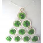 decorazioni-natale-albero-carta