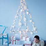 decorazioni-natale-albero-luce