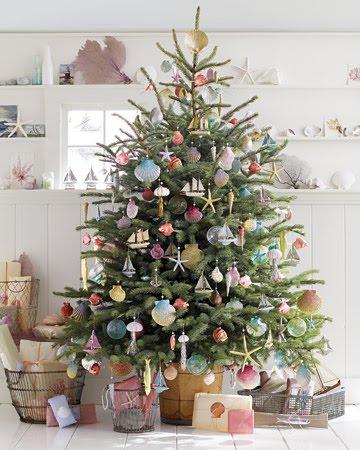 decorazioni-natale-albero-mare