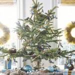 decorazioni-natale-albero-piccolo