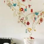 decorazioni-natale-albero-ramo
