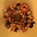 decorazioni-natale-ghirlanda-argento