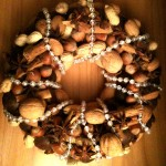 decorazioni-natale-ghirlanda-frutta-secca
