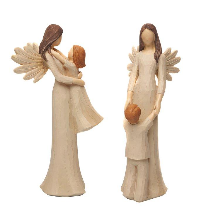 decorazioni-natalizie-angeli-bambini