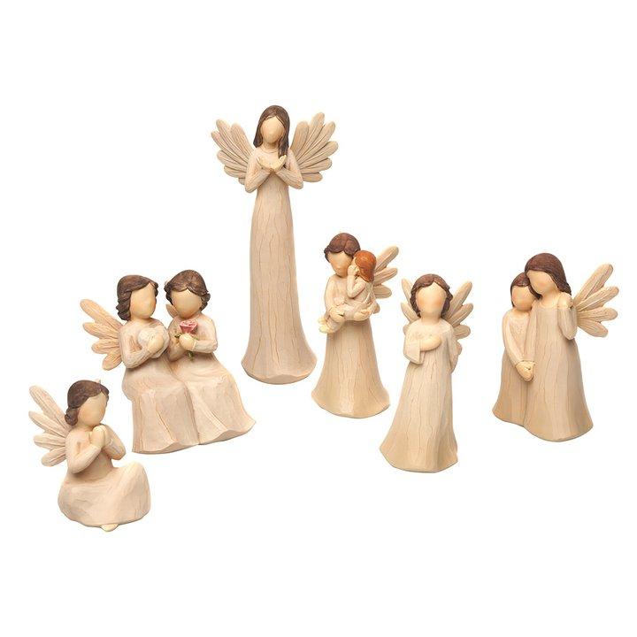 decorazioni-natalizie-angeli-ovs