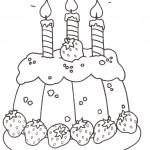 disegni-bambini-stampare-colorare-torta-compleanno
