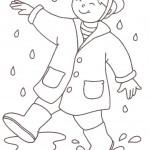 disegni-stampare-colorare-bambino-pioggia