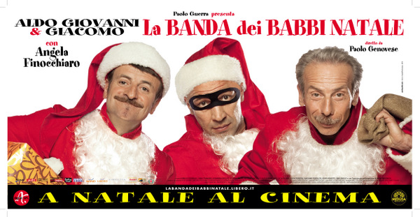 la-banda-dei-babbi-natale-aldo-giovanni-giacomo-poster-2