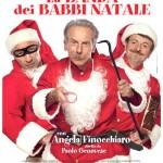 la_banda_dei_babbi_natale
