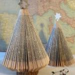 lavoretti-natale-riciclo-creativo-alberi