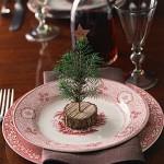 natale-decorare-la-tavola-albero