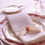 natale-decorare-la-tavola-campanello