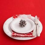 natale-decorare-la-tavola-pigna