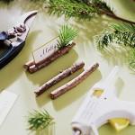 natale-decorare-la-tavola-rami