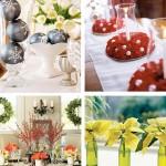 natale-decorare-la-tavola