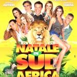 natale_in-sudafrica