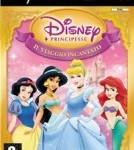 principesse-disney-gioco-playstation