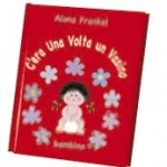 prodotti-bambino-libro-vasino