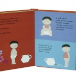 prodotti-bambino-libro-vasino-maschio