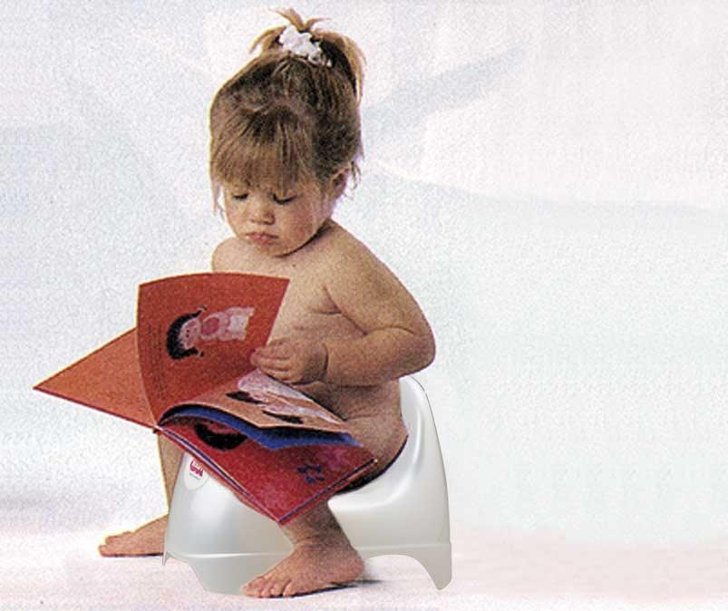 prodotti-infanzia-vasino-lettura