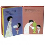 prodotti-infanzia-vasino-libro-bimba