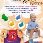 prodotti-infanzia-vasino-libro-okbaby