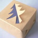 regali-di-natale-idee-pacchetto-albero