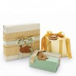 regali-di-natale-idee-pacchetto-biscotti
