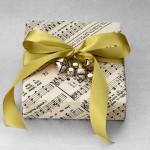 regali-di-natale-idee-pacchetto-musica